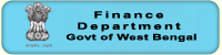 The Finance Department, Government of West Bengal